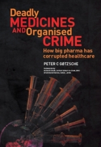 Deadly_Medicines_And_Organised_Crime_cover